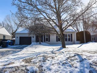 Maison à vendre à Saint-Bruno-de-Montarville, Montérégie, 112, Grand Boulevard Est, 22388292 - Centris.ca