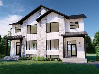 Maison à vendre à Waterloo, Montérégie, 1111, Rue  Nautiqua, 11134095 - Centris.ca