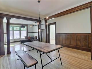 Condo / Appartement à louer à Québec (La Cité-Limoilou), Capitale-Nationale, 995, Avenue  Cartier, app. 2, 12045087 - Centris.ca
