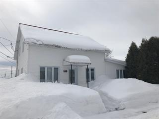 Maison à vendre à L'Ascension-de-Notre-Seigneur, Saguenay/Lac-Saint-Jean, 2855, 2e Avenue Ouest, 26494577 - Centris.ca