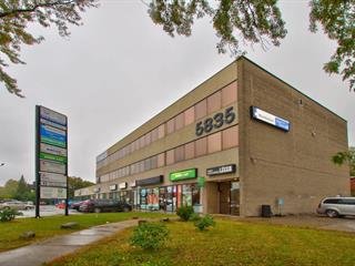 Local commercial à louer à Montréal (Montréal-Nord), Montréal (Île), 5825, boulevard  Léger, 10863971 - Centris.ca