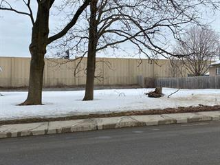 Land for sale in Montréal (Lachine), Montréal (Island), Rue  Sir-George-Simpson, 23132057 - Centris.ca