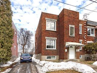 Triplex à vendre à Montréal (LaSalle), Montréal (Île), 371 - 373, 5e Avenue, 9790678 - Centris.ca
