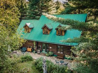 House for sale in La Conception, Laurentides, 4350, Route des Tulipes, 18174271 - Centris.ca