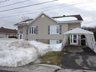 Duplex for sale in Saint-Georges, Chaudière-Appalaches, 1253 - 1255, 28e Rue, 19635860 - Centris.ca