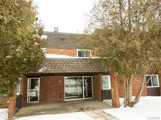 Condo / Apartment for rent in Dollard-Des Ormeaux, Montréal (Island), 575, Chemin  Davignon, apt. 209, 24401908 - Centris.ca