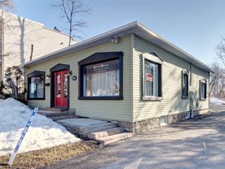Commercial building for sale in Mascouche, Lanaudière, 3031, Chemin  Sainte-Marie, 27238025 - Centris.ca