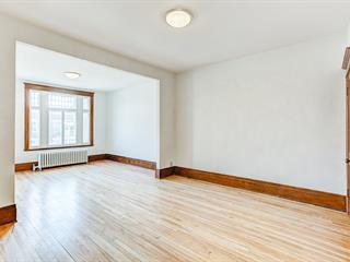 Condo / Appartement à louer à Montréal (Rosemont/La Petite-Patrie), Montréal (Île), 1289A, Rue  Saint-Zotique Est, 9446768 - Centris.ca