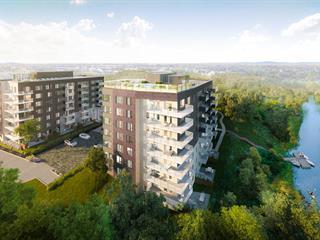 Condo / Apartment for rent in Candiac, Montérégie, 64, Chemin  Saint-François-Xavier, apt. 108, 27024336 - Centris.ca