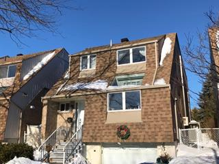 House for rent in Pointe-Claire, Montréal (Island), 45, Avenue de Portsmouth, 11273650 - Centris.ca