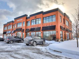 Local commercial à louer à Saint-Eustache, Laurentides, 112, Rue  Saint-Laurent, local E#1, 18288469 - Centris.ca