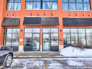 Local commercial à louer à Saint-Eustache, Laurentides, 112, Rue  Saint-Laurent, local D, 27664718 - Centris.ca