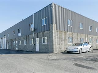 Industrial unit for rent in Longueuil (Le Vieux-Longueuil), Montérégie, 903, Rue  Bériault, suite 101A, 13990090 - Centris.ca