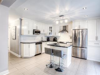Duplex à vendre à Montréal (Villeray/Saint-Michel/Parc-Extension), Montréal (Île), 4180 - 4182, boulevard des Grandes-Prairies, 20641893 - Centris.ca
