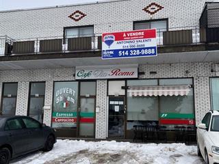 Commercial building for sale in Montréal (Rivière-des-Prairies/Pointe-aux-Trembles), Montréal (Island), 8019 - 8023, Avenue  Blaise-Pascal, 14436554 - Centris.ca