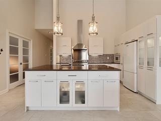 Condo à vendre à Bromont, Montérégie, 85, Avenue de l'Hôtel-de-Ville, app. 304, 26150907 - Centris.ca