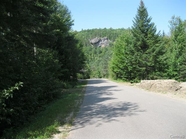 Terrain à vendre à Saint-Côme, Lanaudière, Avenue  André-Leclerc, 11085671 - Centris.ca