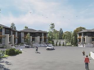 Maison à vendre à Lévis (Les Chutes-de-la-Chaudière-Est), Chaudière-Appalaches, 3360, Rue  Magloire-Nolin, 13213172 - Centris.ca