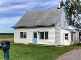 Maison à vendre à Sainte-Croix, Chaudière-Appalaches, 3750, 3e Rang Ouest, 10752724 - Centris.ca