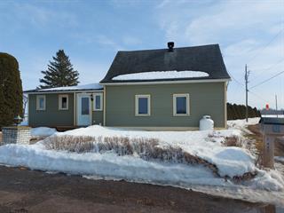 Maison à vendre à Saint-Liguori, Lanaudière, 1490Z, Rang de la Rivière-Rouge, 20127182 - Centris.ca
