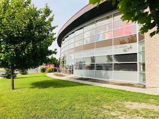 Commercial unit for rent in Gatineau (Gatineau), Outaouais, 53, Rue  Bellehumeur, suite 215B, 15176500 - Centris.ca