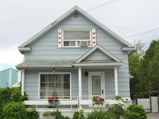 House for sale in Roberval, Saguenay/Lac-Saint-Jean, 113, Avenue  Marcoux, 16160045 - Centris.ca