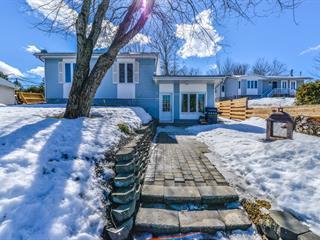Maison à vendre à Roxton Pond, Montérégie, 1698, Avenue du Lac Ouest, 19765184 - Centris.ca