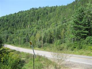 Terrain à vendre à Saint-Côme, Lanaudière, 471, Chemin de Sainte-Émélie, 12440194 - Centris.ca
