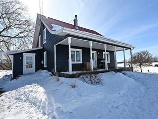 Fermette à vendre à Saint-Valère, Centre-du-Québec, 891Z, 11e Rang, 27779611 - Centris.ca