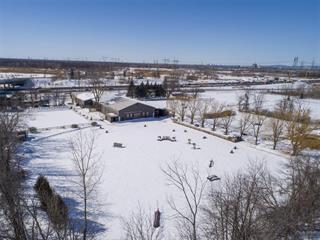 Farm for sale in Brossard, Montérégie, 6940Z - 7020Z, boulevard  Lapinière, 18053287 - Centris.ca
