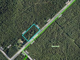 Lot for sale in Saint-Benjamin, Chaudière-Appalaches, 14e Rang Est, 24951981 - Centris.ca