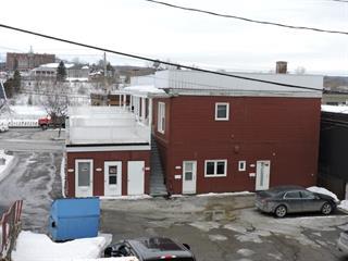 Income properties for sale in Saint-Georges, Chaudière-Appalaches, 12099Z - 12137Z, 1e Avenue, 28001875 - Centris.ca