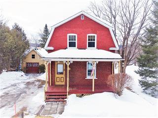 House for sale in Richmond, Estrie, 1103, Rue  Mulvena, 14633212 - Centris.ca