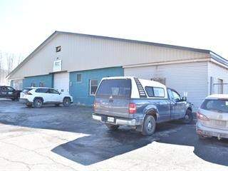 Commercial building for sale in Lachute, Laurentides, 510, Rue  Boyd, 23346523 - Centris.ca