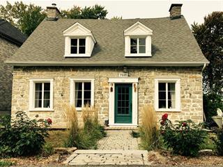 House for sale in Montréal (Rivière-des-Prairies/Pointe-aux-Trembles), Montréal (Island), 7555, boulevard  Gouin Est, 21808716 - Centris.ca