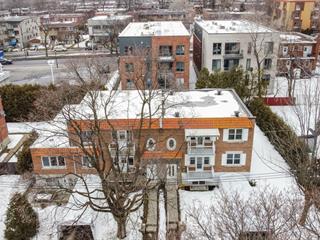 Triplex for sale in Montréal (Ahuntsic-Cartierville), Montréal (Island), 10237 - 10241, Rue  Marquette, 27568332 - Centris.ca
