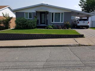 Maison à vendre à Rouyn-Noranda, Abitibi-Témiscamingue, 195 - 197, Rue  Cardinal-Bégin Ouest, 19825165 - Centris.ca