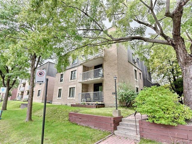 Condo for sale in Montréal (Mercier/Hochelaga-Maisonneuve), Montréal (Island), 8345, Rue  Sherbrooke Est, apt. 5, 9156123 - Centris.ca