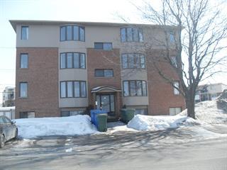 Immeuble à revenus à vendre à Saint-Eustache, Laurentides, 185, Rue  Hector-Lanthier, 10366062 - Centris.ca