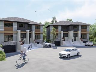 Maison à vendre à Lévis (Les Chutes-de-la-Chaudière-Est), Chaudière-Appalaches, 3354, Rue  Magloire-Nolin, 23478695 - Centris.ca