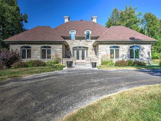 House for sale in Saint-Sauveur, Laurentides, 11, Chemin des Cascades, 20103144 - Centris.ca