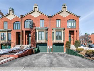 House for sale in Montréal (Lachine), Montréal (Island), 3554, Rue  Anatole-Carignan, 26688053 - Centris.ca