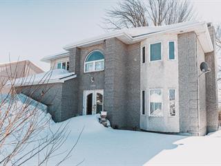 Maison à vendre à Terrebonne (Terrebonne), Lanaudière, 3400, Rue de la Licorne, 11308171 - Centris.ca