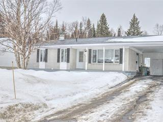 House for sale in Baie-Comeau, Côte-Nord, 14, Avenue  Damase-Potvin, 9588708 - Centris.ca