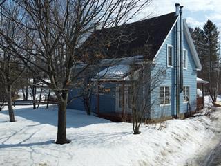 Maison à vendre à Cookshire-Eaton, Estrie, 1090, Rue  Principale Est, 16669419 - Centris.ca