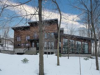 Maison à vendre à Mont-Saint-Hilaire, Montérégie, 816, Rue  Frédérick-Lawford, 12612462 - Centris.ca