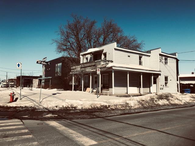 Duplex à vendre à Blainville, Laurentides, 562 - 564, boulevard du Curé-Labelle, 24885539 - Centris.ca