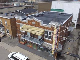 Bâtisse commerciale à vendre à Salaberry-de-Valleyfield, Montérégie, 46, Rue du Marché, 11857379 - Centris.ca