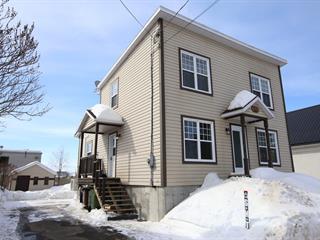 Maison à vendre à Saint-Raymond, Capitale-Nationale, 167, Avenue  Saint-Émilien, 13123907 - Centris.ca