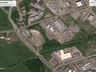 Commercial unit for rent in Mirabel, Laurentides, 8990, boulevard de la Grande-Allée, 13338970 - Centris.ca